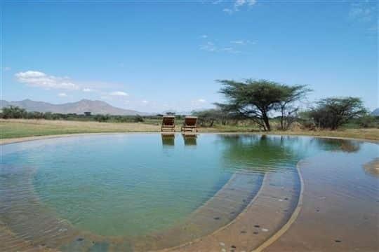 J'ai opté pour l'Afrique du sud avec safarivo.com