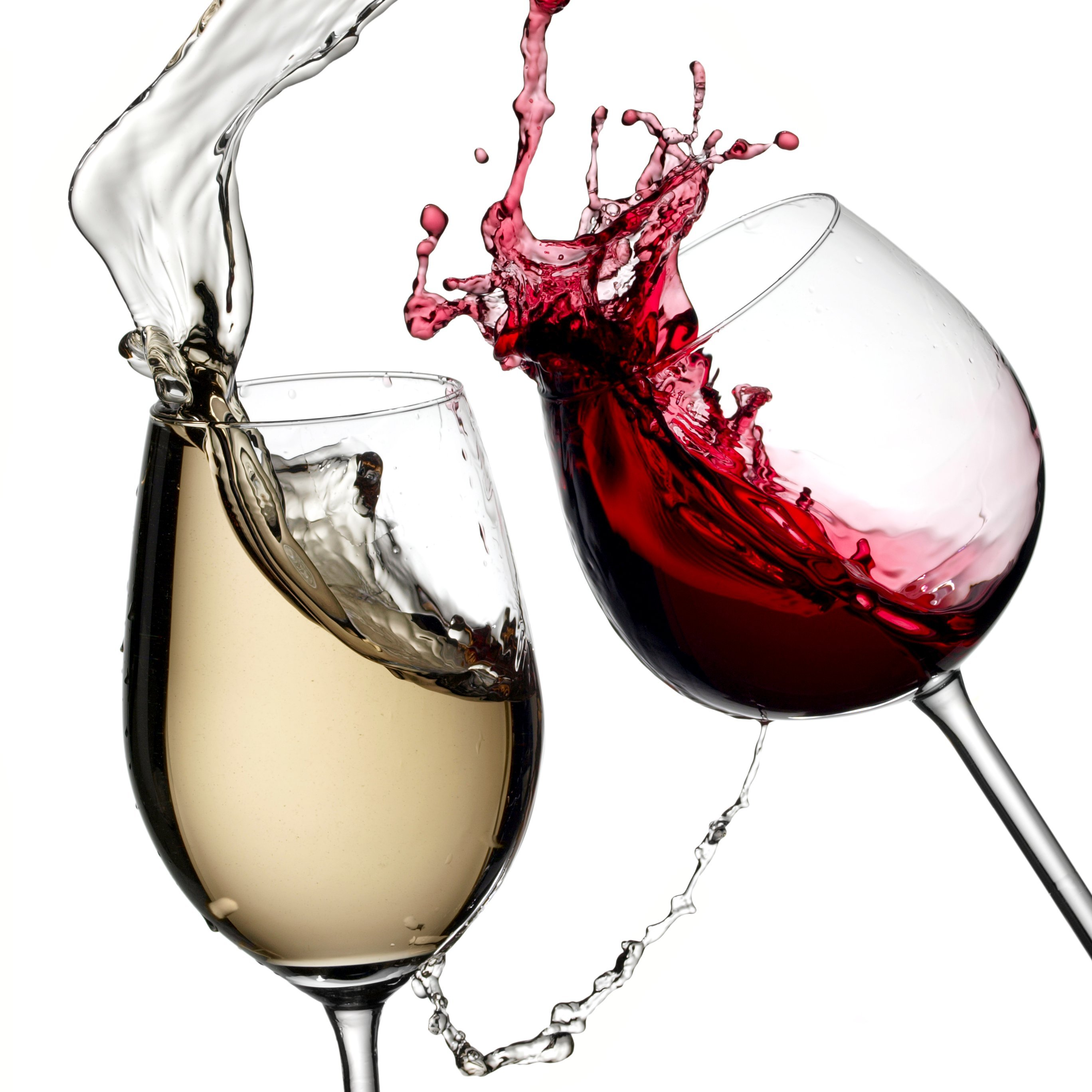 Se poser les bonnes questions pour l 39 achat de son vin avec for Acheter des plantes sur internet