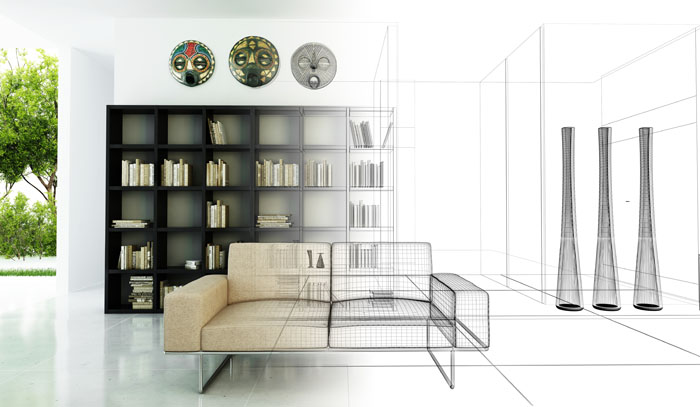 bts architecte d travailler dans l architecture. Black Bedroom Furniture Sets. Home Design Ideas