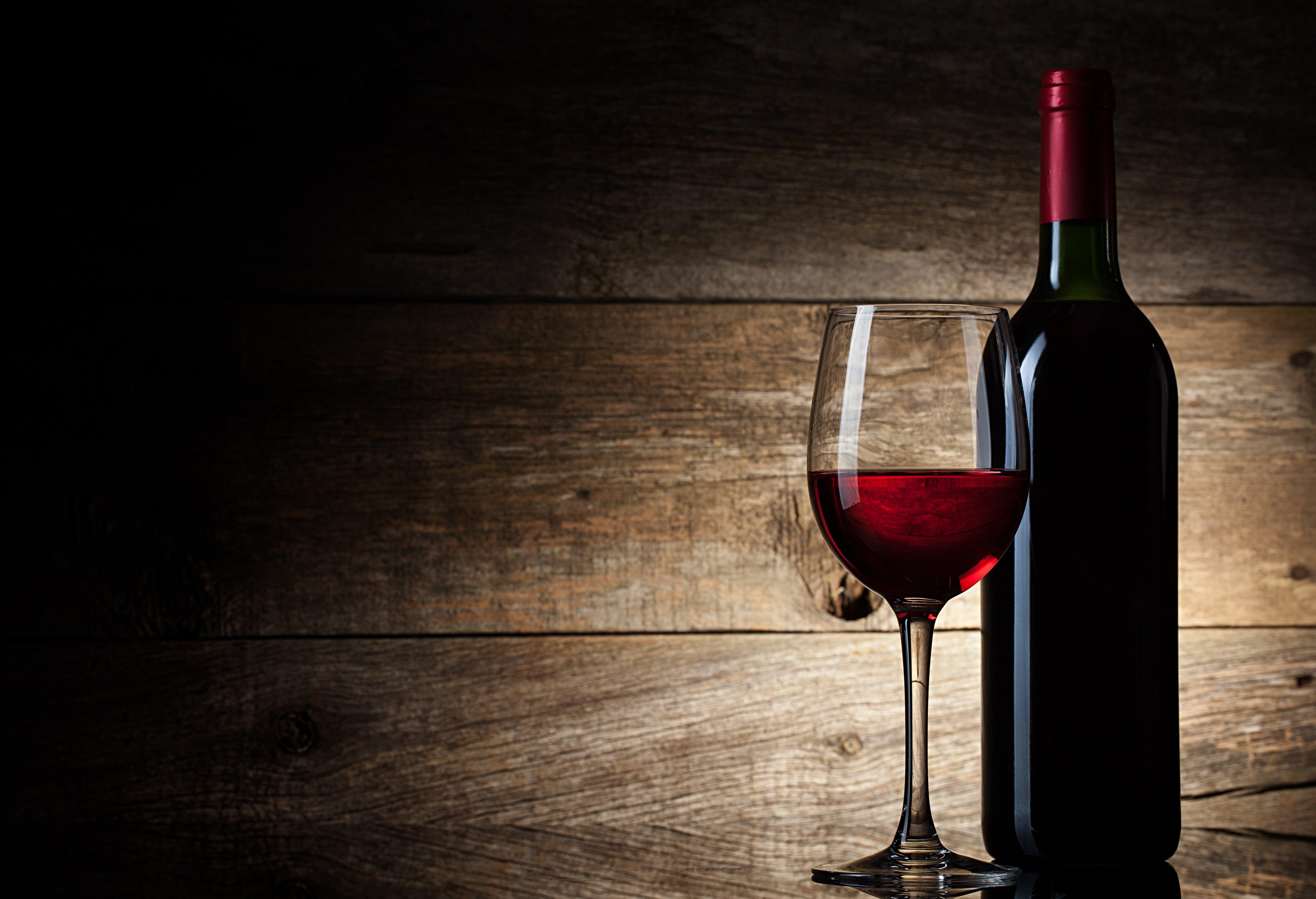Jamais à court de grands crus sur top vin
