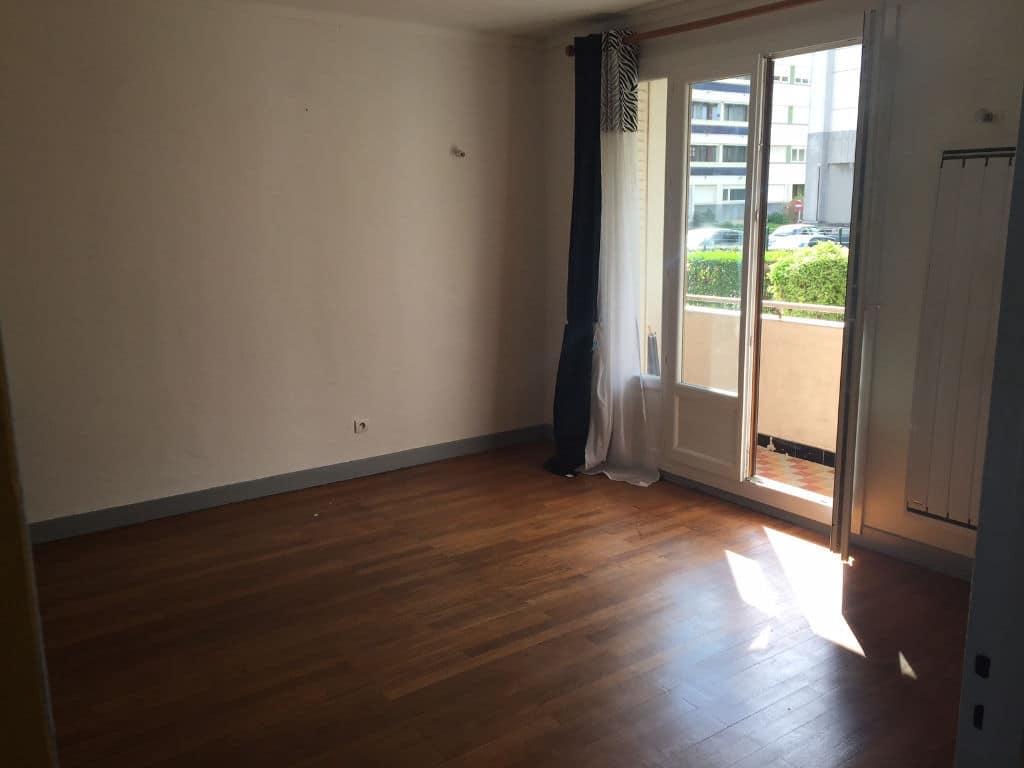 Les documents essentiels en location appartement Grenoble