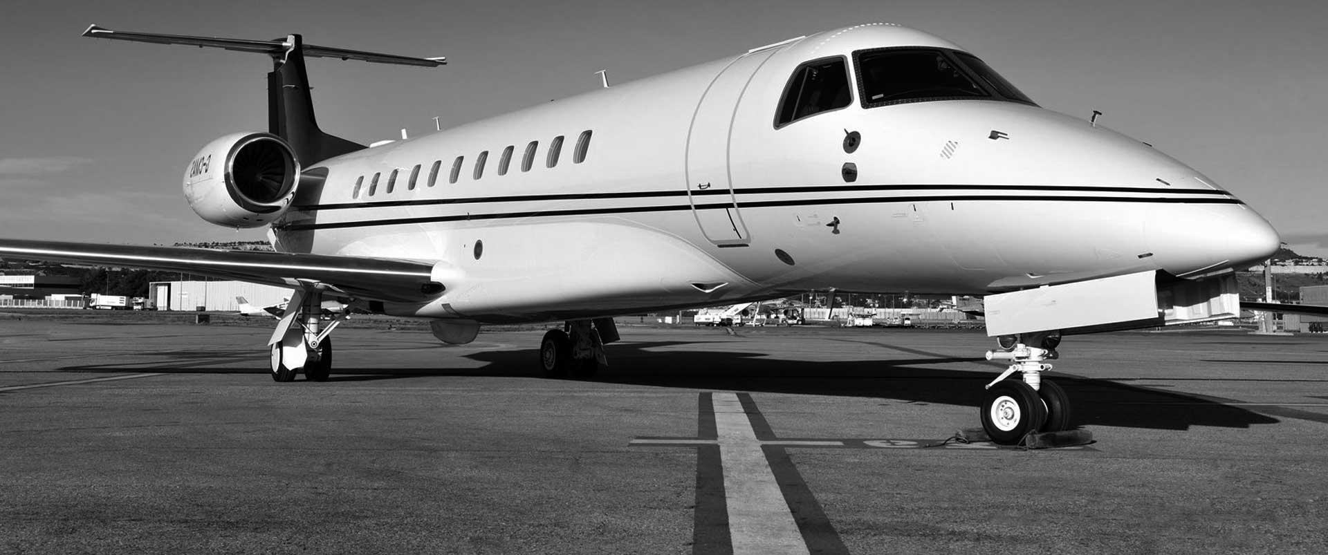 Location jet privé, bien moins cher qu'avant