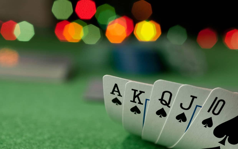 Casino en ligne : comment j'occupe mon temps libre