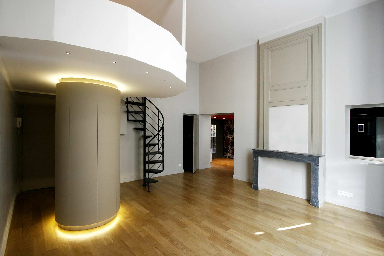Achat appartement Toulouse : c'est mieux que de louer