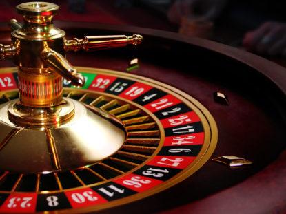 Pourquoi-je-vais-au-casino-de-temps-en-temps-.jpg