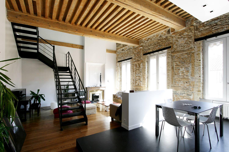 Achat appartement Bordeaux: améliorer sa qualité de vie