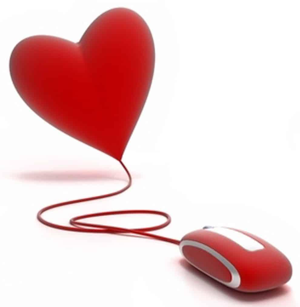 Trouver l'amour : des solutions existent