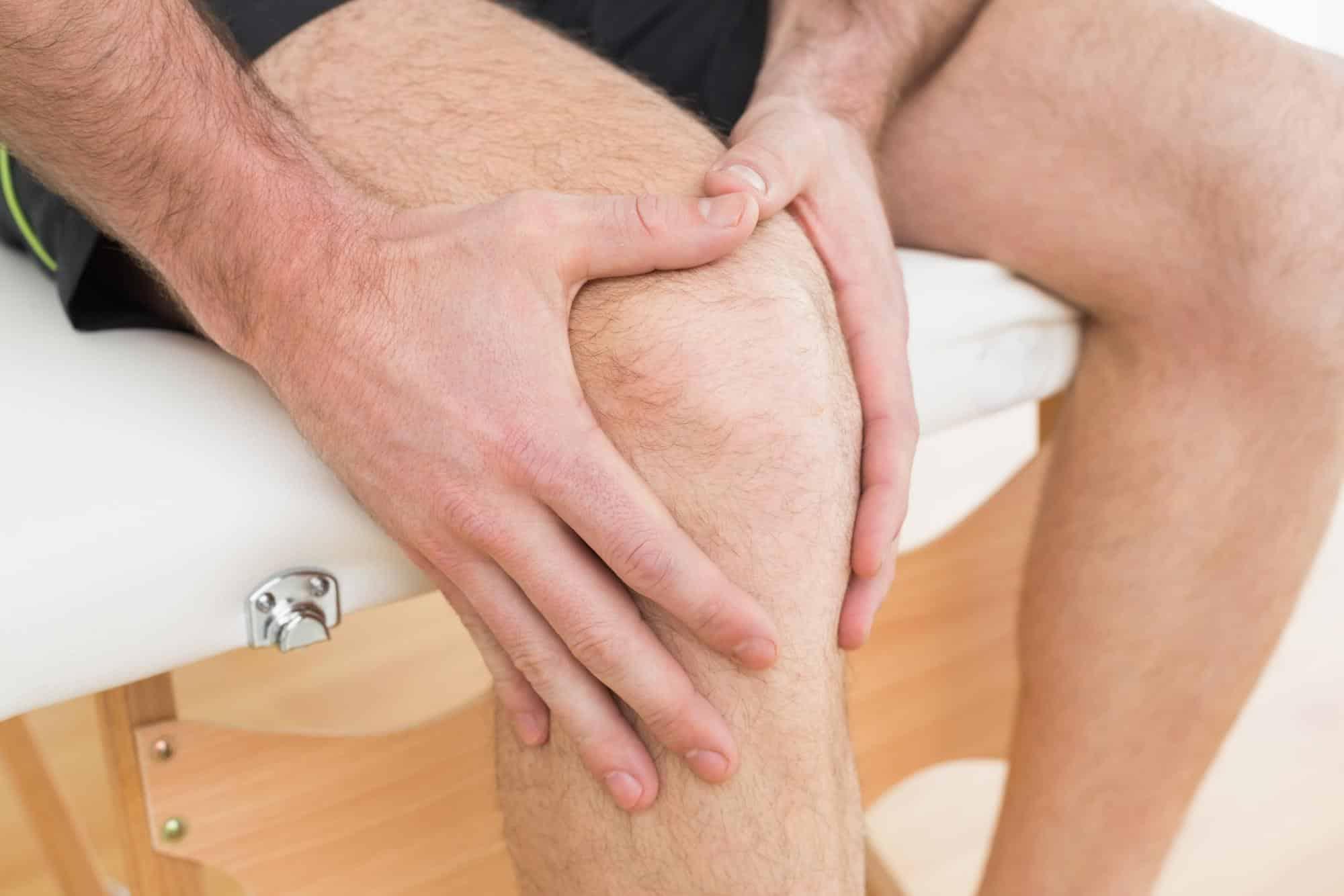 Arthrose et autres maux de dos au quotidien