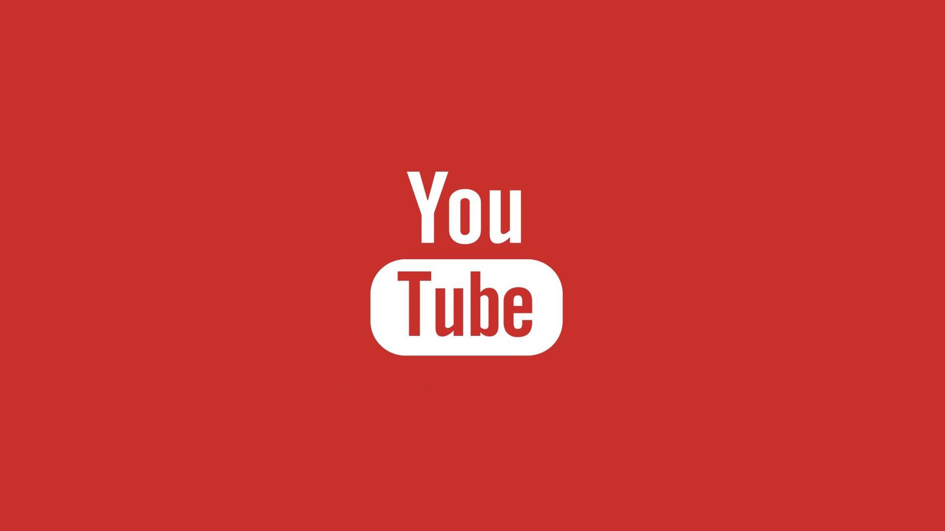 Youtube mp3 : comment passer de l'un à l'autre ?