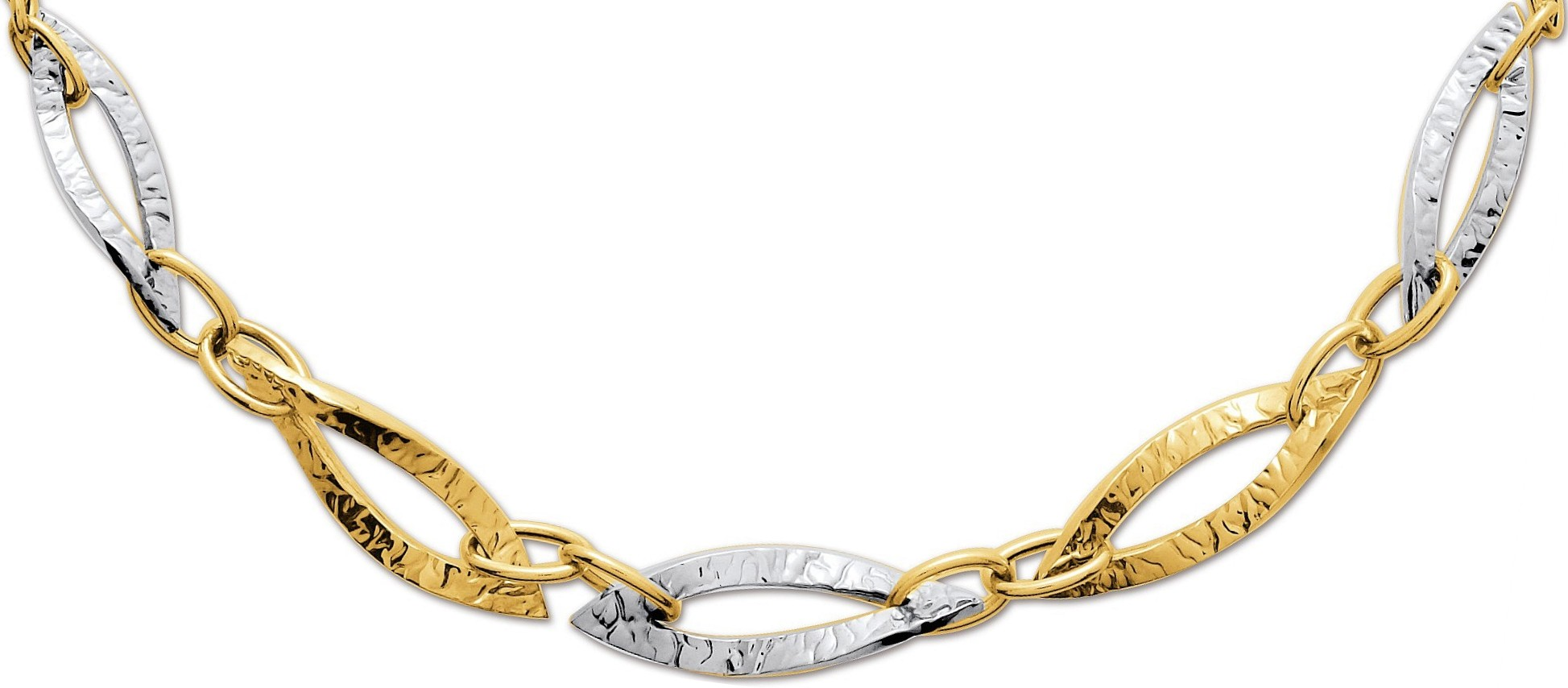 Délice bijoux : offrez vous un bijoux pour les fêtes