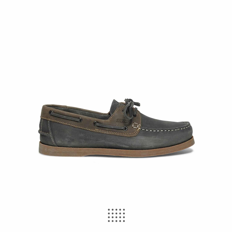 Chaussures bateau tbs, une marque que j'adore