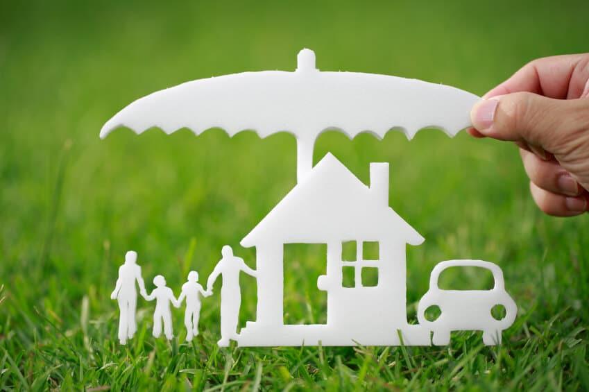 Quand résilier votre assurance de prêt immobilier?