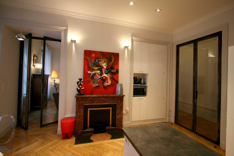 Achat appartement Paris : Ce que je peux vous conseiller pour bien acheter à Paris et sa région
