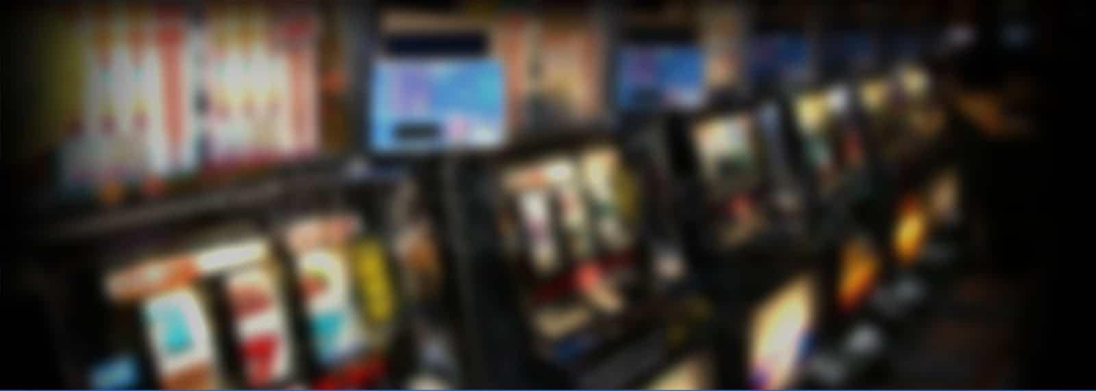 Casino en ligne : devenir le meilleur joueur du monde