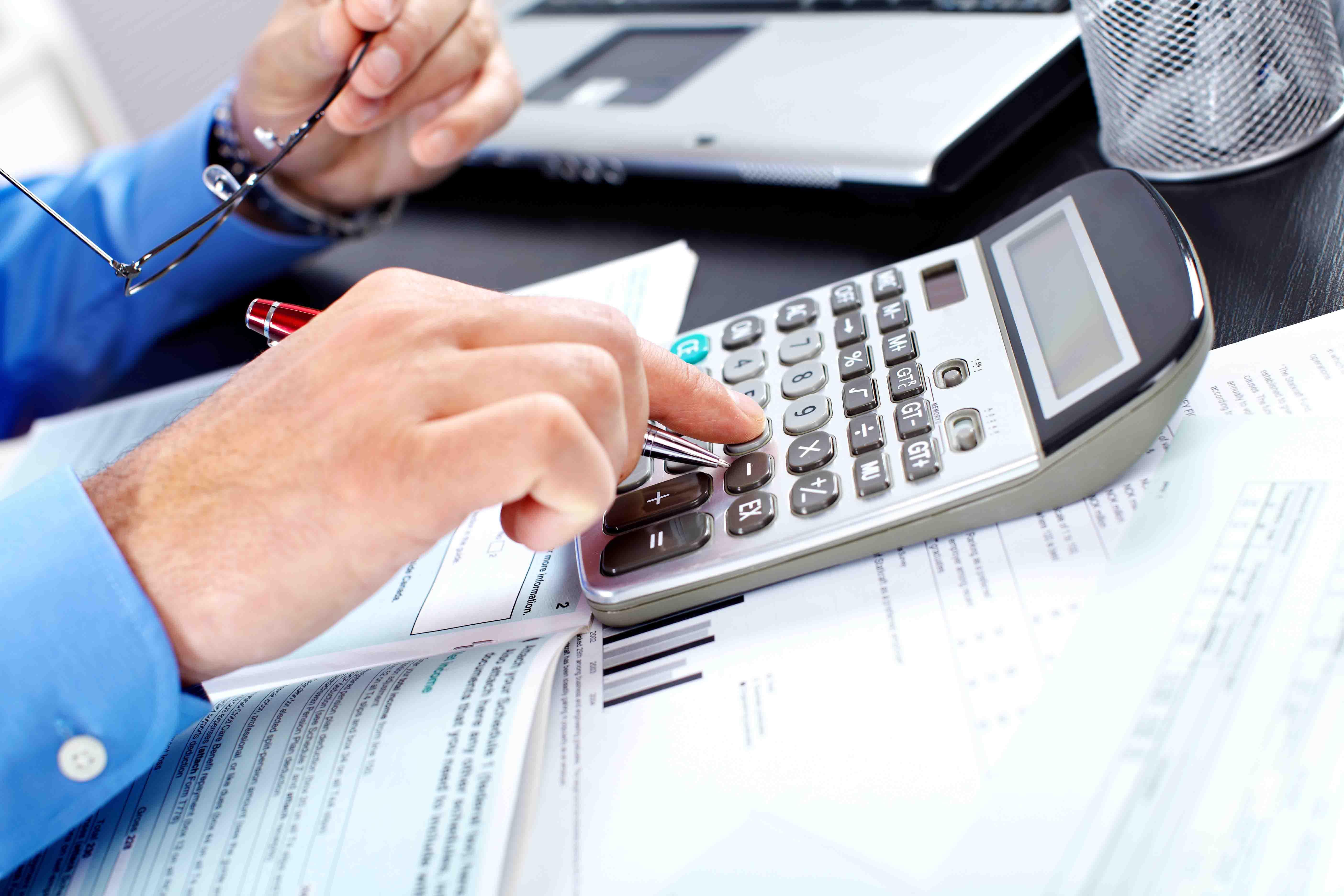 Comptabilité : les raisons pour lesquelles disposer d'un logiciel comptable est important