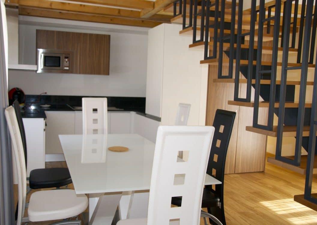 Location appartement Clermont-Ferrand : emménagez dans la capitale du Puy-de-Dôme