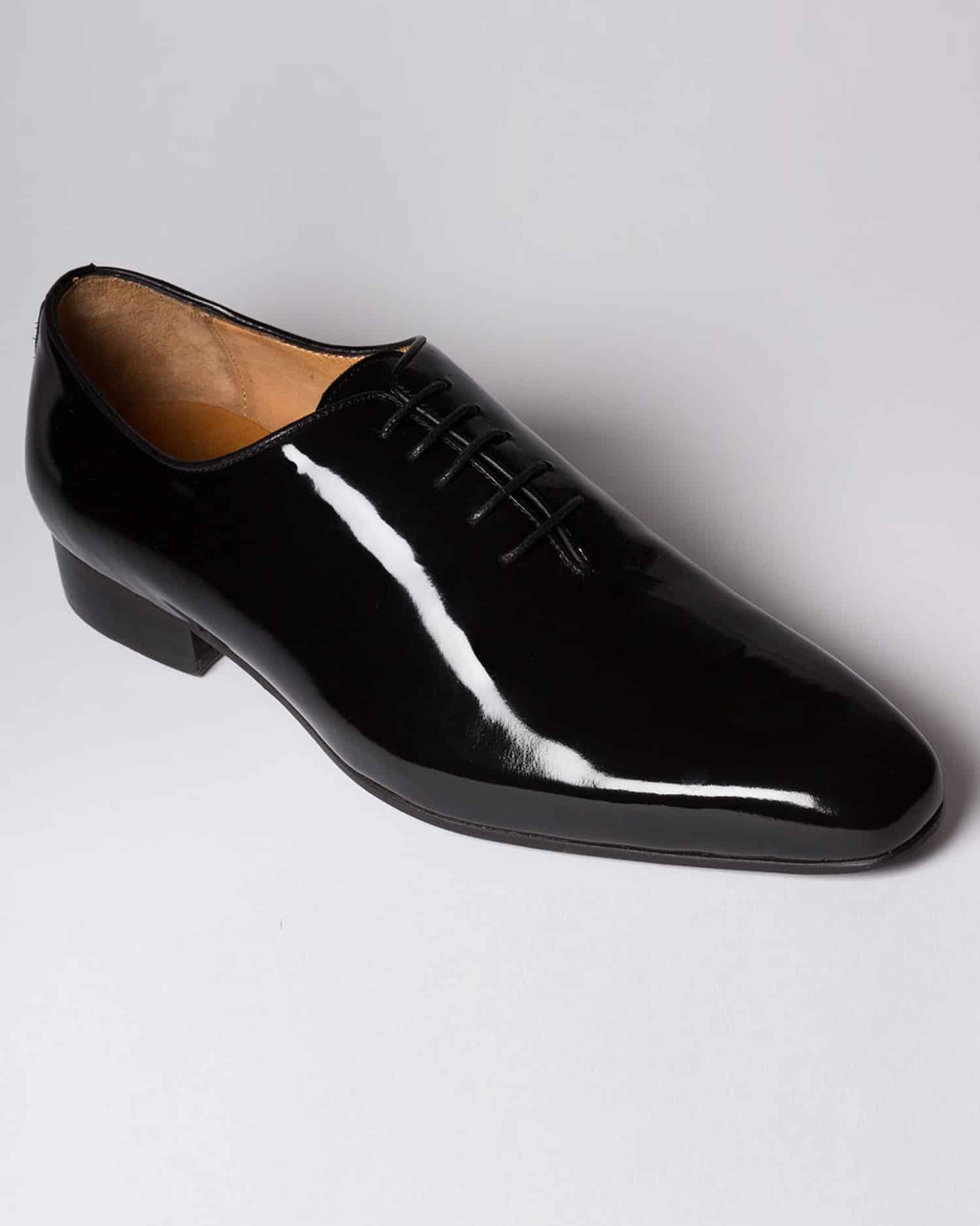 Chaussures addiction : Ce que je vous conseille vivement pour l'achat de vos modèles de chaussures